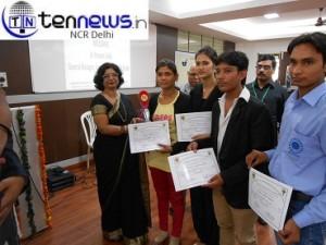 52nd National Pharmacy Week Celebration at NIET, Greater Noida