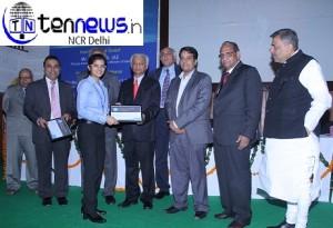 National Seminar held at NIET Greater Noida