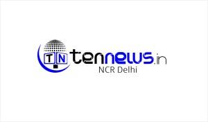 ten-news.