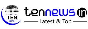 ten news logo