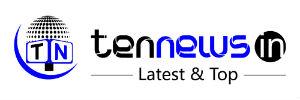 Ten-News-Logo-2