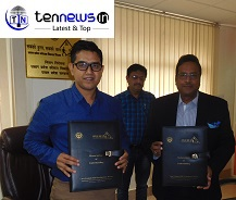 ATDC Signs MOU with