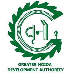 Apply gnida greater noida housing scheme 2018 omicron-01 & sector-12.