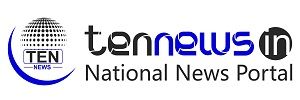 tennews.in - National News Portal , Breaking, Latest, Top, Trending, News