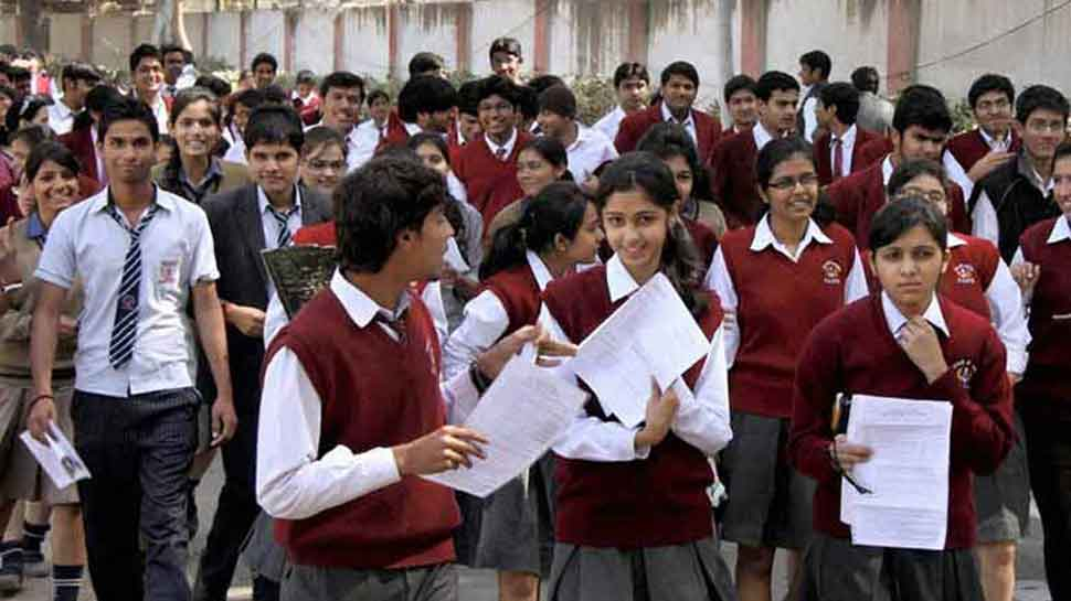 Image result for cbse science