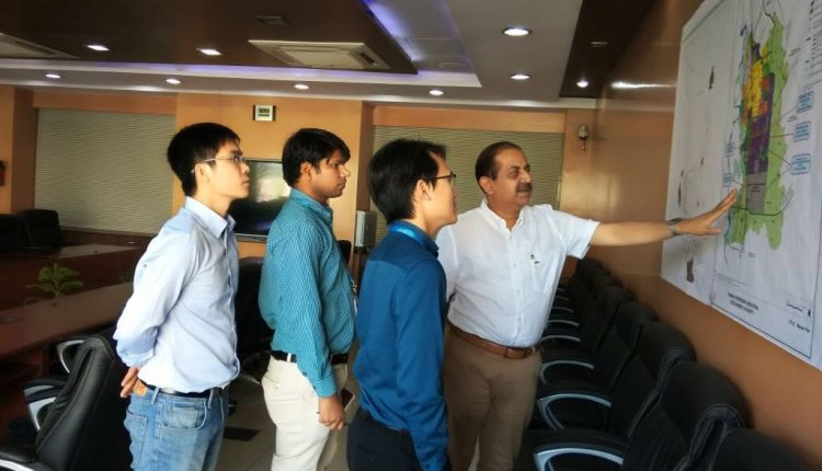 WhatsApp Image 2018-04-12 at 5.33.59 PM (1)