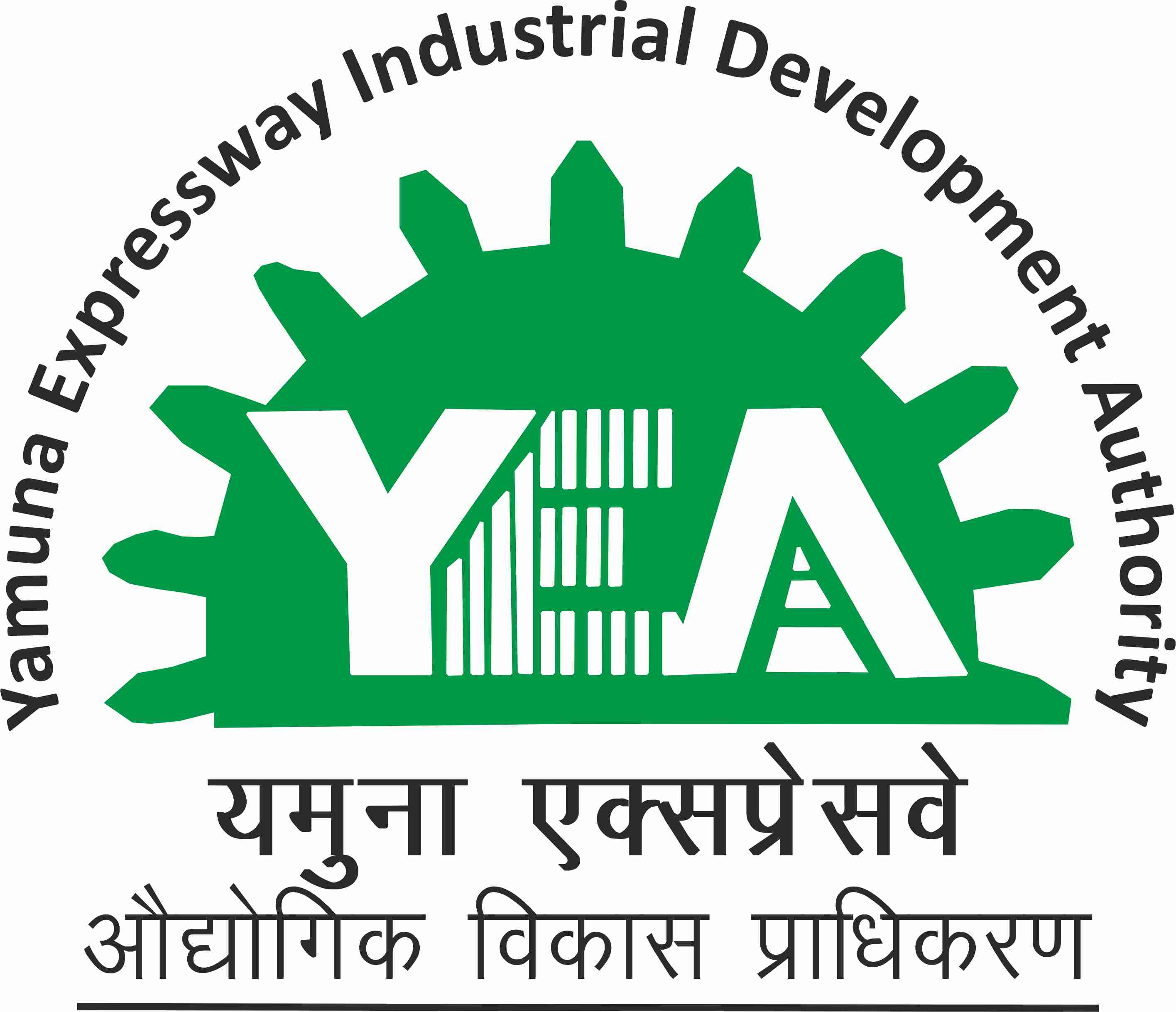 Yamuna Authority to float scheme for allotment of plots on