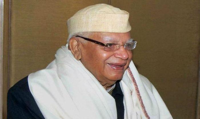 Narayan-Dutt-Tiwari