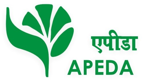 APEDA to show India's potential as Organic Food hub at