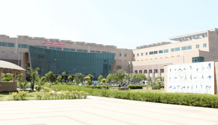 Greater Noida Medical College allotted 100 seats, yet to get nod from MCI