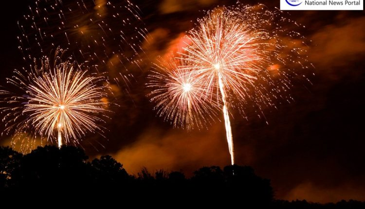 Gautam Buddh Nagar administration Ensures Pollution Free Diwali, After SC set two-hour time bursting crackers