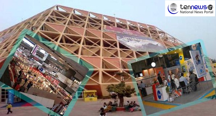 India International Trade Fair to start from November 14, Know what's special this year