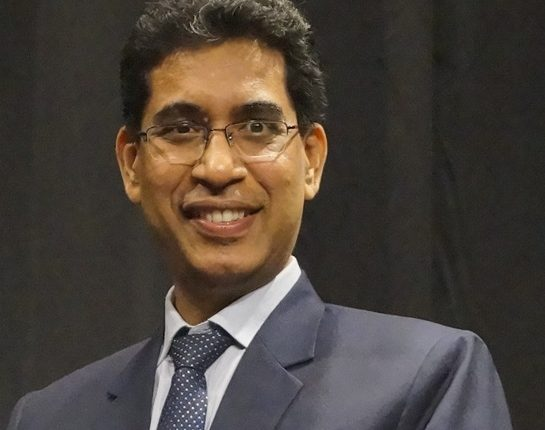 CEO Gr Noida .avi