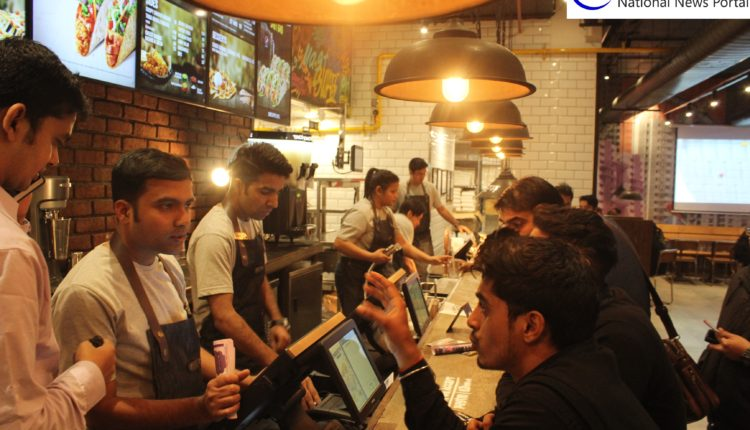 Taco-Bell-Greater-Noida-Food