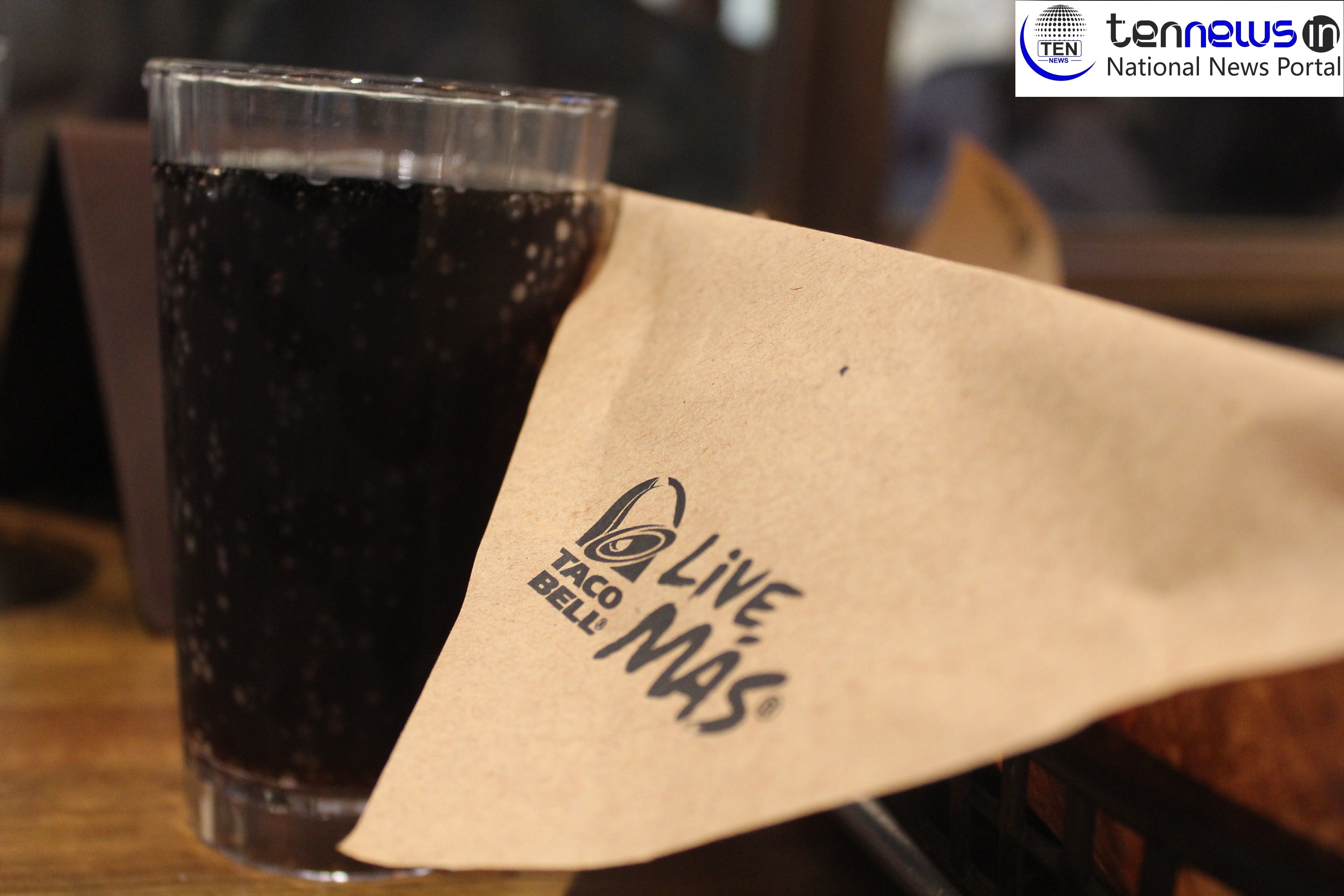 Taco-Bell-Greater-Noida-Review