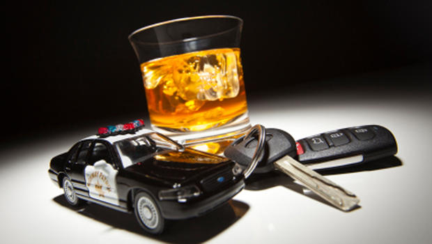 drunk-driving-police-car1