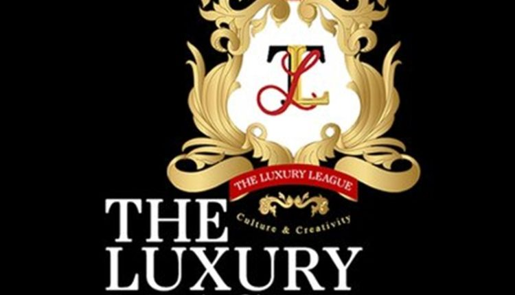 The Luxury League organized their 4th annual event, THE LUXURY SYMPOSIUM 2018