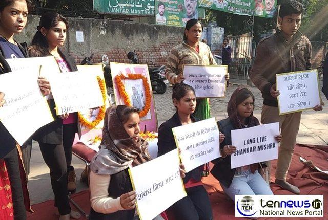 Another Biker Killed on Delhi's Signature Bridge: Victim's Family Demands Proper Investigation