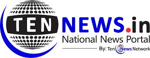 tennews.in - National News Portal , Breaking, Latest, Top and Trending, News