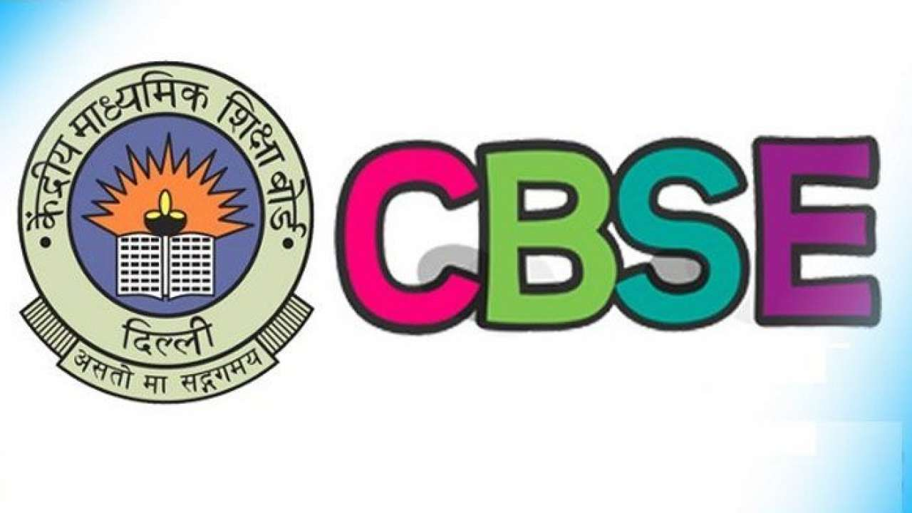 CBSE Make Parents Signature On Admit Cards Mandatory for