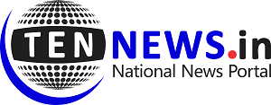 tennews.in: National News Portal - Breaking News, Live News, Delhi News, Noida News, National News, Politics, Business, Education, Medical, Films, Features