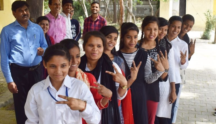 UP Board Result announced today for 10th and 12th standards | Ten News