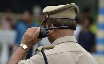 Woman Booked For Cheating, Skipping Court Hearings, Arrested by Delhi Police