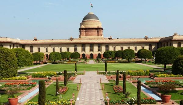 शाम 7 बजे नरेंद्र मोदी प्रधानमंत्री के तौर पर लेंगे शपथ, देश – विदेश से आए 6 हज़ार मेहमान होंगे शामिल