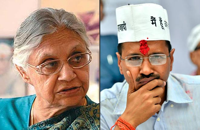 No-tie-up-with-AAP-in-LS-elections-Sheila-Dikshit