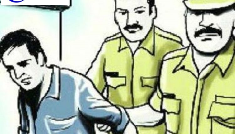 Contract Killer of Randeep Bhati gang with bounty of 25000 arrested by Delhi Crime Branch