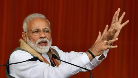 modi-addresses-tezpur-election-campaing-rally-in_8af843a6-7217-11e9-817d-3278e204c144