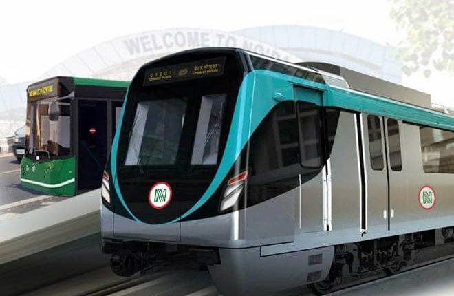 noida-metro_660_012419032553