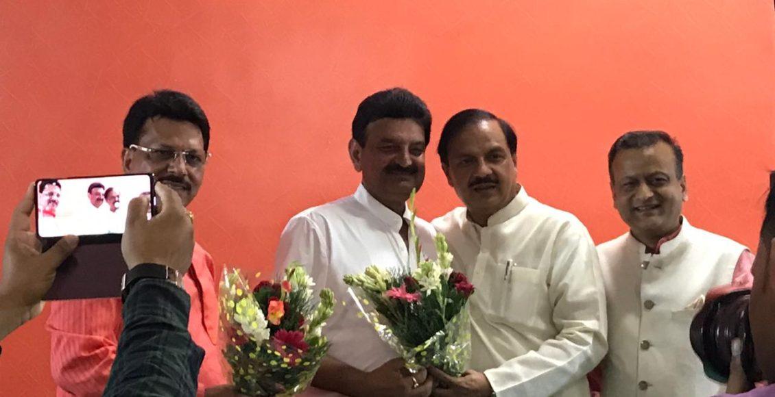 Photo Highlights: Newly elected Noida Sector 50 RWA Executives takes oath