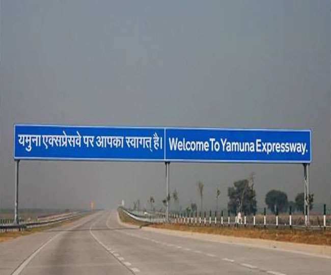 23_03_2020-yamuna-expressway_20136067_0010485