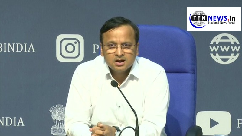 Special zone in AIIMS for Corona; Doctors and nurses are being trained online: MoHFW Official