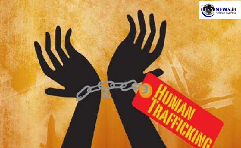 GRP-arrests-two-for-human-trafficking