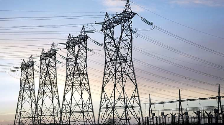 Power Sector_2
