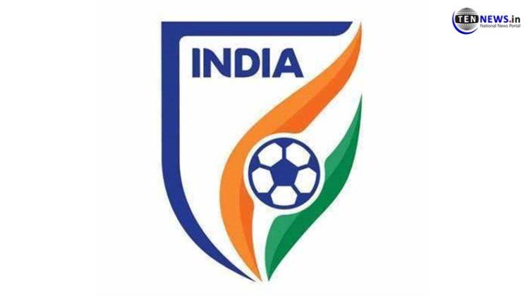 AIFF suspends all football tournaments till March 31 amid Corona scare