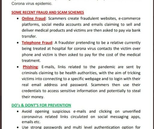 WhatsApp Image 2020-03-28 at 11.21.26 AM