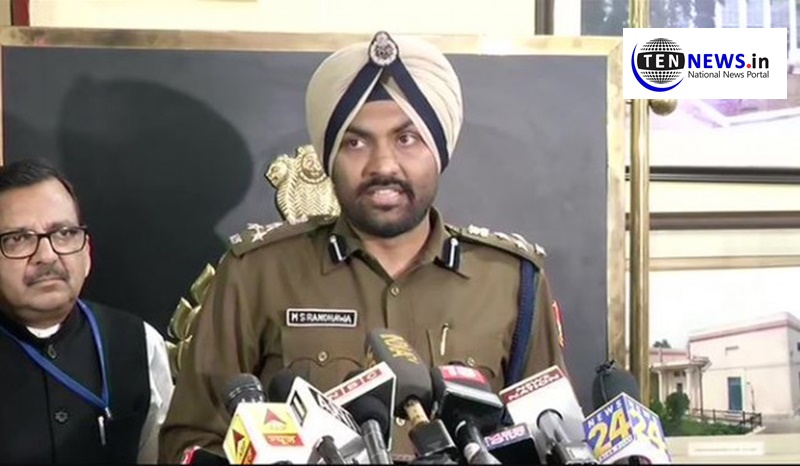 Delhi Police PRO says situation in Northeast Delhi is normal, urges not to believe rumours