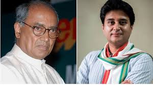 Digvijay-singh-accuses-scindia-of-cheating-for-rajya-sabha-seat