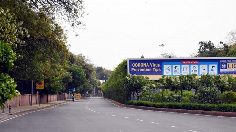 in-coronaviruslockdown