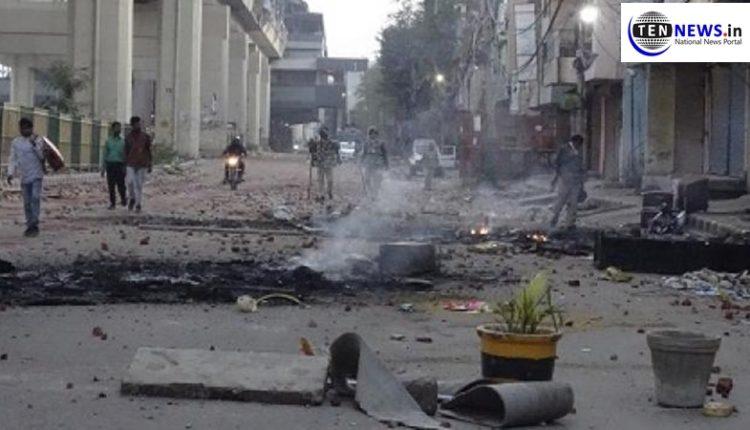 20-Delhi-riot-propagators-identified-soon-to-be-arrested