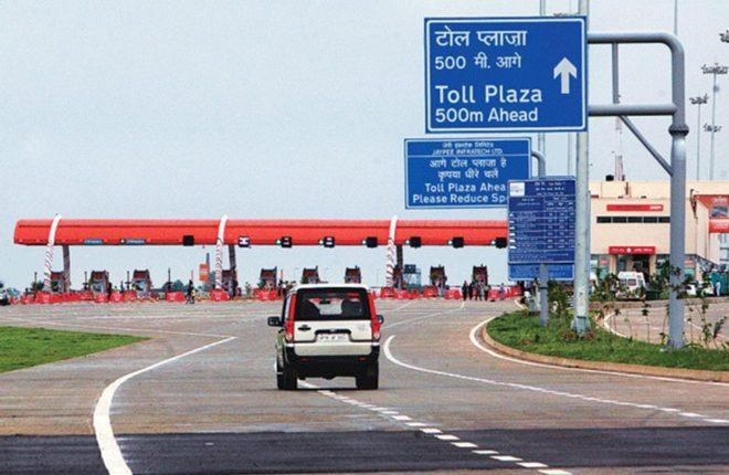 yamuna-expressway-toll-660×440