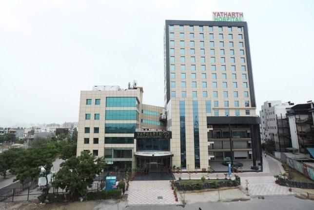 yatharth-wellness-hospital-and-trauma-centre-greater-noida-noida-hospitals-59bdvzlmby
