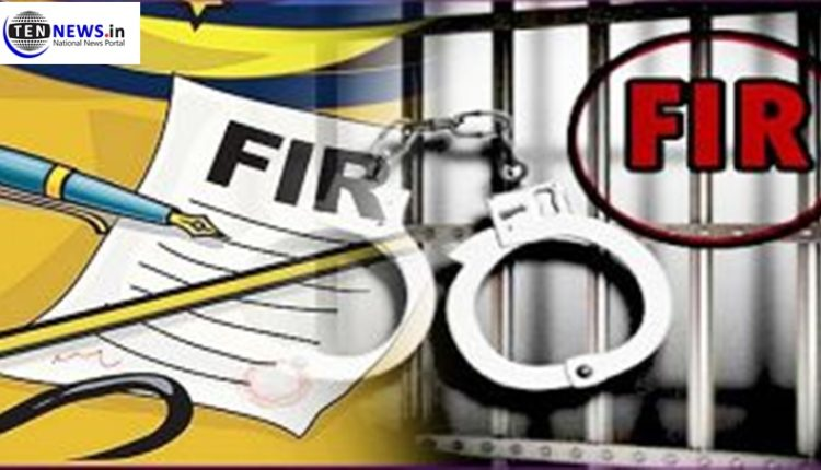 Fir-filed-against-tablighi-jamat-people-who-misbehaved-with-nurses