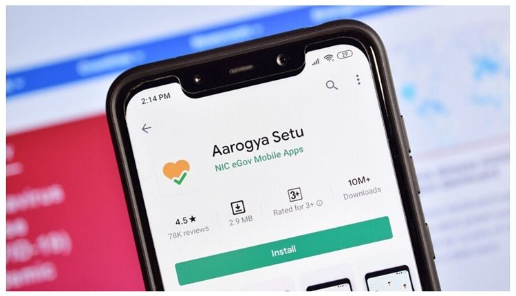 Aarogya-Setu-Mobile-App-Created-New-Record-5-Crore-Users-Downloaded-In-Just-13-Days-Tech-Gami-scaled