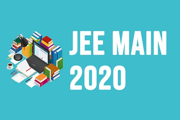 JEE-Main-2020-Answer-key