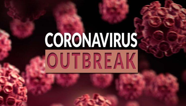 coronavirus-covid-19-generic-1