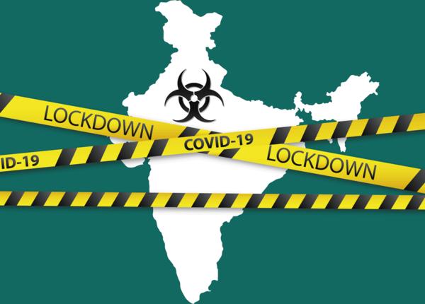 lock-down-1-shutter